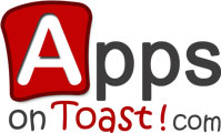 Apps on Toast - Android app Development